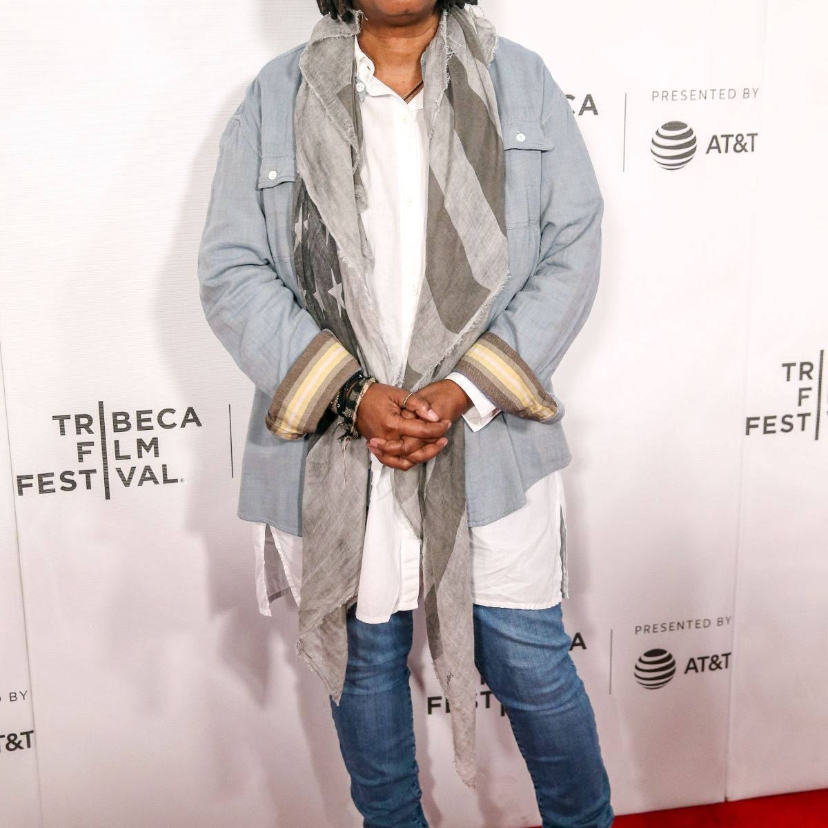 Whoopi Goldberg Knows How to Dress! See Her Best Fashion Moments Over the Years
