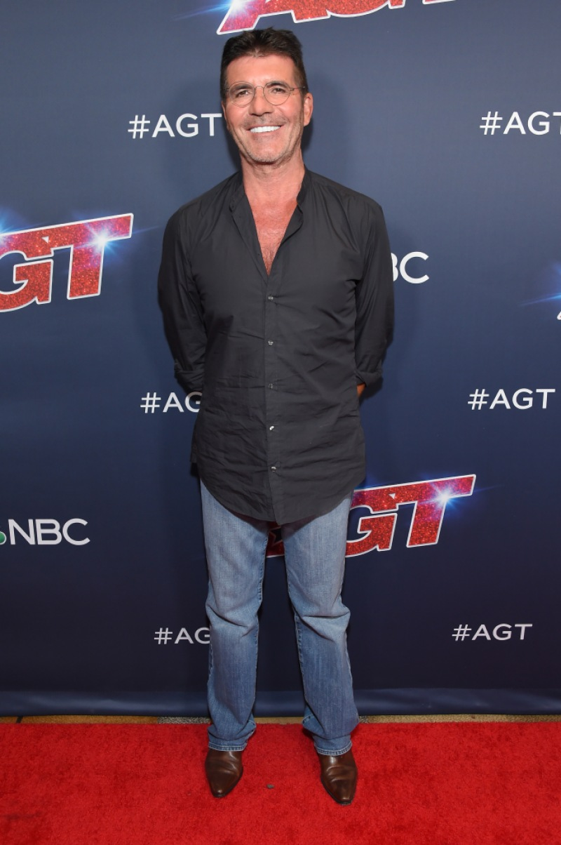 simon-cowell-diet-drinking-smoking