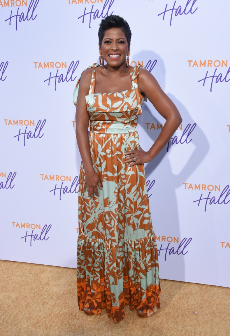 tamron-hall-cant-wait-to-discuss-mommy-shaming-on-new-show