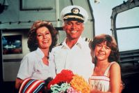 the-love-boat-cast-1