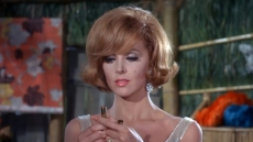 tina-louise-as-ginger-grant-2