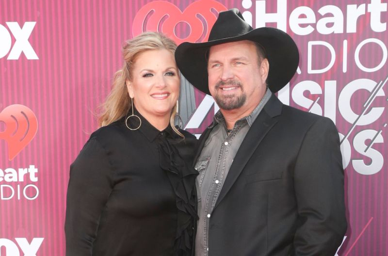 trisha-yearwood-garth-brooks-birthday