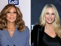 wendy-williams-slams-christie-brinkley-dancing-with-the-stars