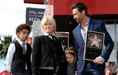 who-are-hugh-jackmans-kids-meet-son-oscar-and-daughter-ava
