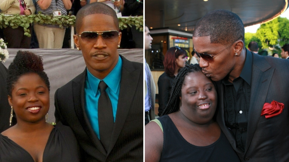 who-are-jamie-foxxs-siblings-meet-his-sisters-deidre-and-deondra
