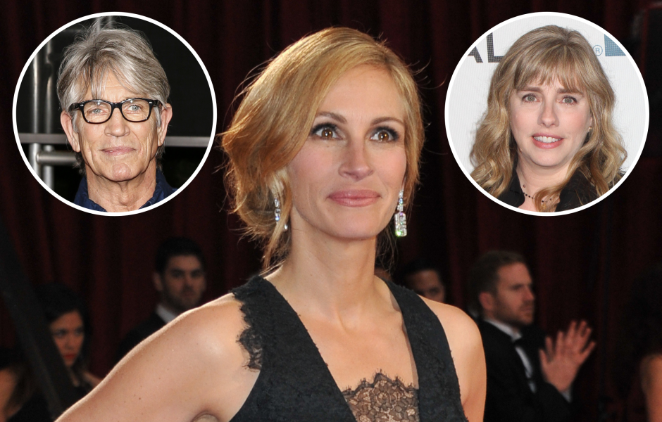who-are-julia-roberts-siblings-meet-brother-eric-and-sister-lisa