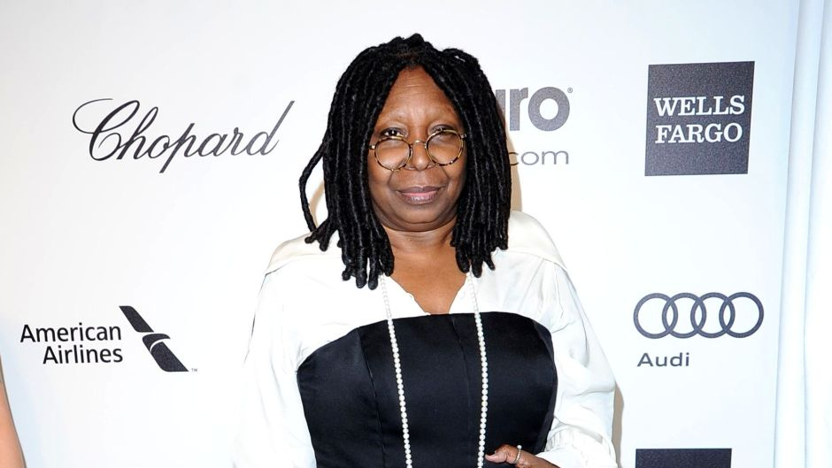 whoopi-goldberg-explains-why-marriage-doesnt-work-for-her
