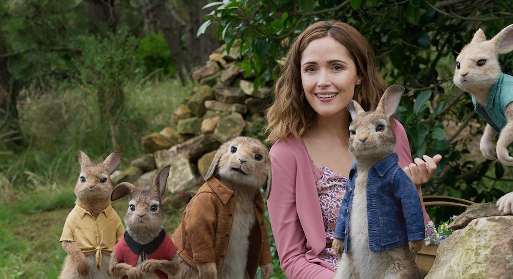 2020-films-peter-rabbit-2