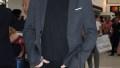 Ewan McGregor Relieved to Finally Speak About 'Star Wars' Role
