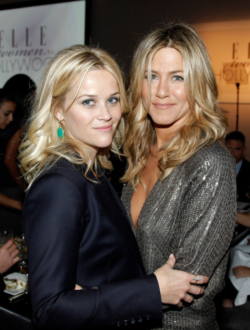 Jennifer-Aniston-Reese-Witherspoon