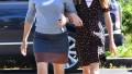 Jennifer Garner Violet