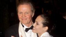 Jon-Voight-and-Angelina-Jolie