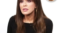 Marie Osmond Favorite Activities Grandchildren