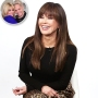 Marie Osmond Reveals If She Ever Really Go Blonde