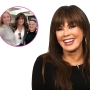 Marie-Osmond-Says-Daughter-Jessica-Is-'Loving'-Married-Life