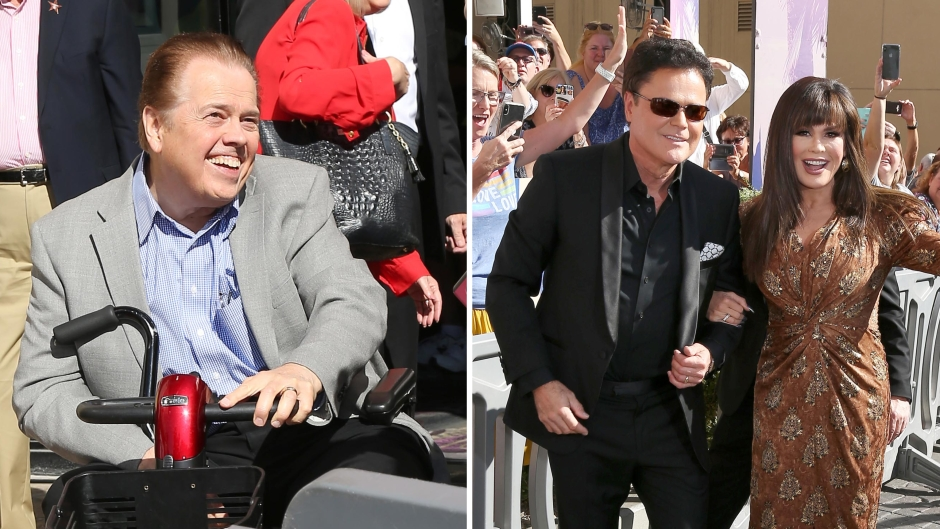 alan-osmond-attends-siblings-marie-and-donny-las-vegas-awards07