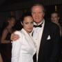 angelina-jolie-jon-voight
