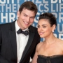 ashton-kutcher-mila-kunis-in-love-despite-demi-moore-book