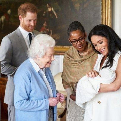 baby-archie-photo-album-meghan-markle-prince-harry