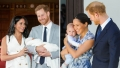 baby-archie-photo-album-meghan-markle-prince-harry