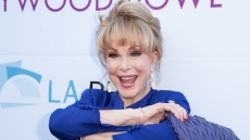Here's What Happened to Actress Barbara Eden Before, During and After 'I Dream of Jeannie'