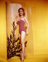 barbara-eden-portrait9