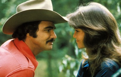 burt-reynolds-sally-field-relationship-timeline