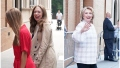 chelsea-clinton-hillary-clinton-the-view08