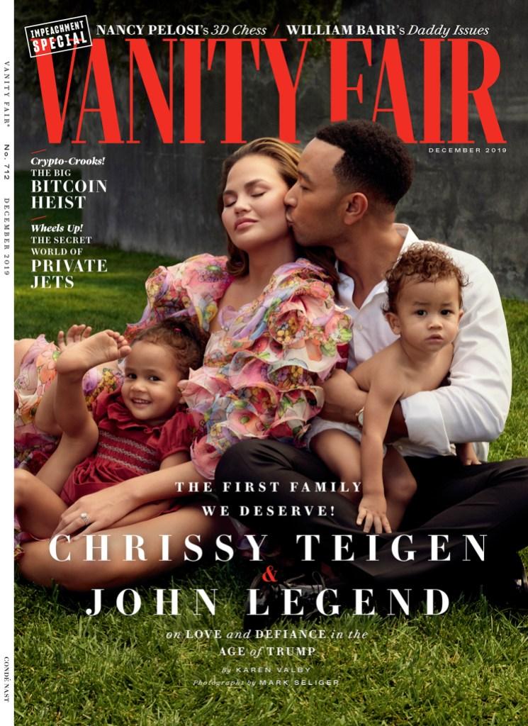 chrissy-teigen-john-legend-vanity-fair-kids