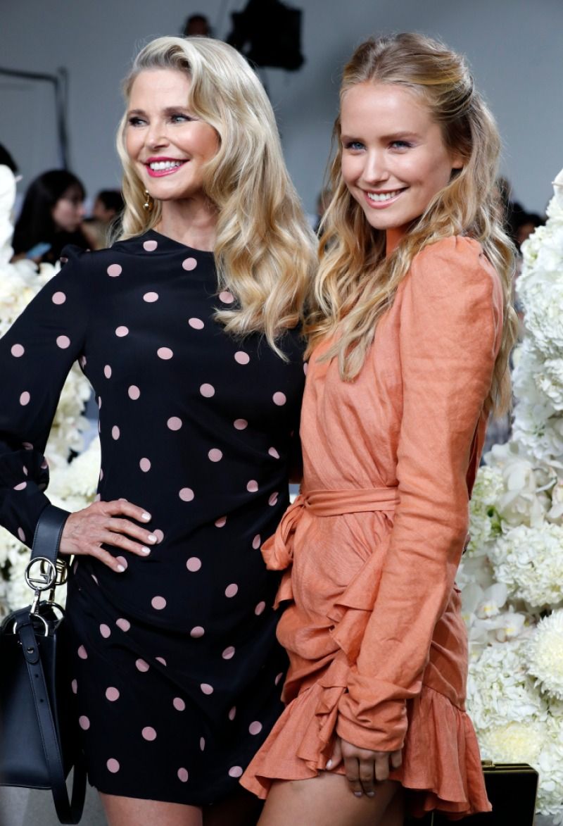 christie-brinkley-daughter-sailor-dancing-with-the-stars