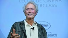 Clint Eastwood's Net Worth is Valued at How Much?!