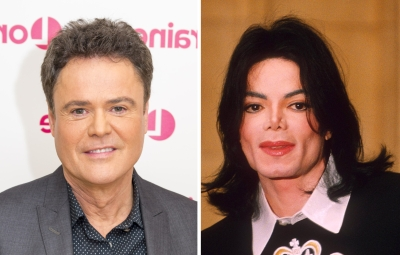 donny-osmond-michael-jackson