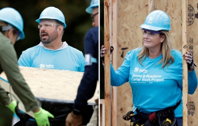 garth-brooks-trisha-yearwood-habitat-for-humanity
