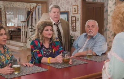 goldbergs-cheers-reunion-main