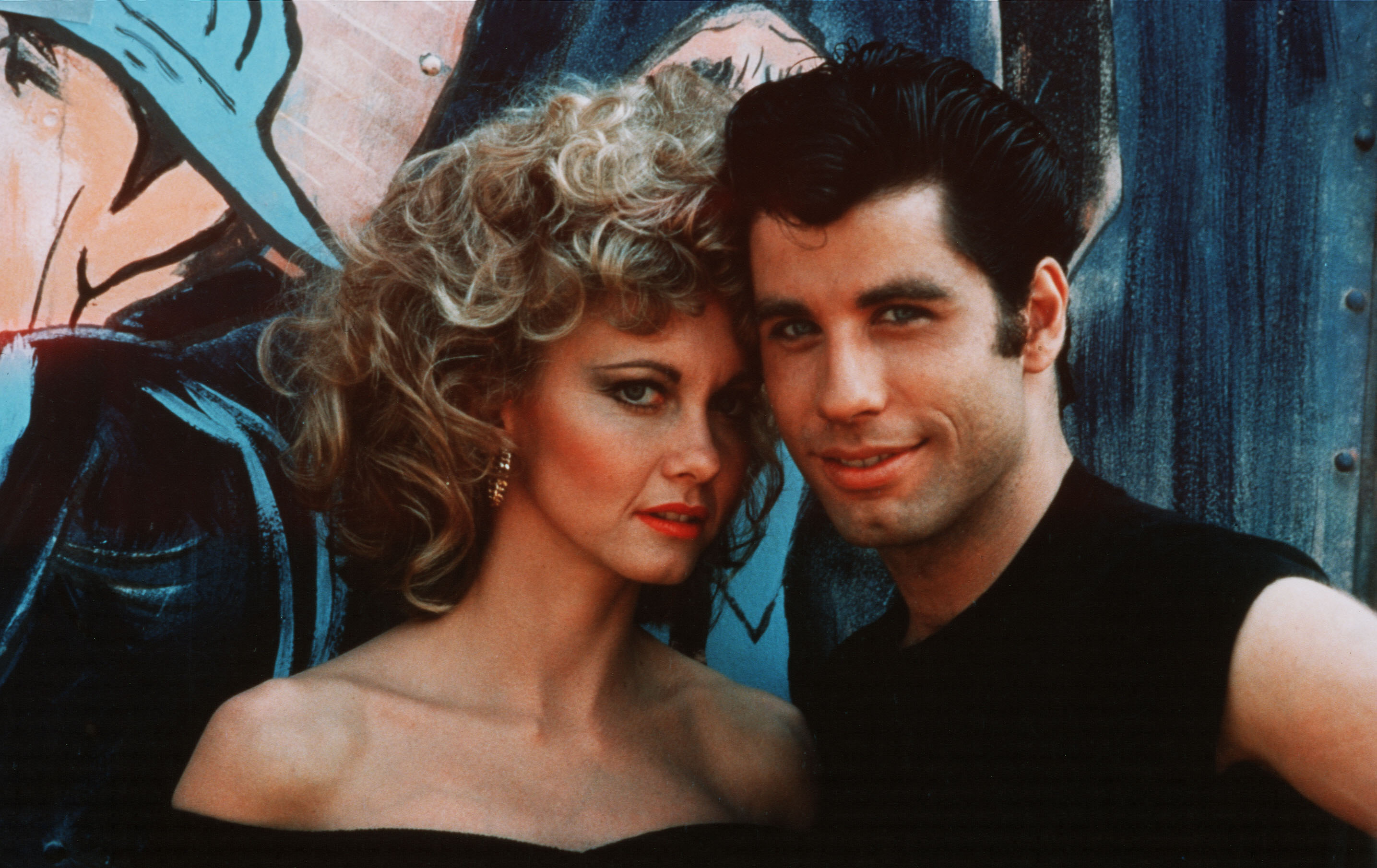 They Still Go Together: 'Grease: Rydell High' Series Is Coming to HBO Max Streaming Service