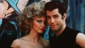 grease-john-travolta-olivia-newton-john