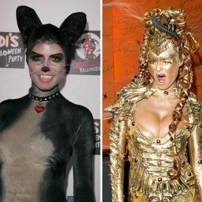 heidi-klum-halloween-costumes21