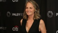 helen-hunt-car-accident