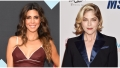 jamie-lynn-sigler-selma-blair-multiple-sclerosis-advice