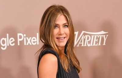 jennifer-aniston-joins-instagram