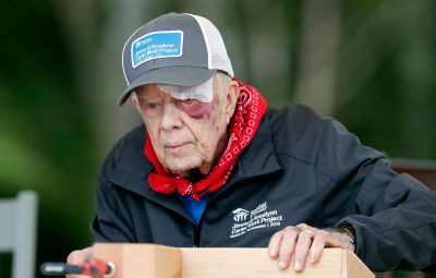 jimmy-carter-Habitat-for-Humanity