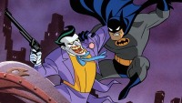 joker-batman-batman-tas