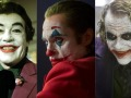 joker-actors-main