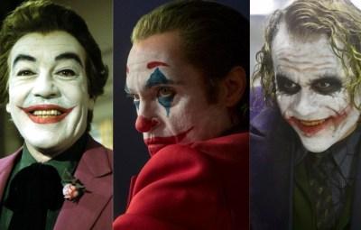 joker-actors-main