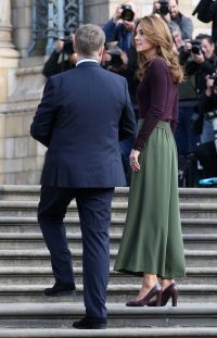 kate-middleton-national-history-museum