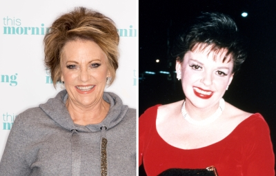 lorna-luft-talks-mom-judy-garlands-legacy