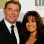 Marie Osmond and Husband Steve Craig