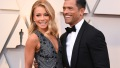 mark-consuelos-celebrates-wife-kelly-ripas-birthday