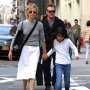 meg-ryan-john-mellencamp-kids-meet-their-blended-family