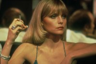 Michelle Pfeiffer in 'Scarface'